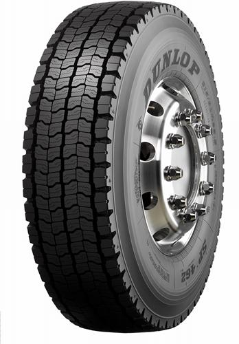 Dunlop-31570--R225--SP462--154K152L--TL----MS--3PMS