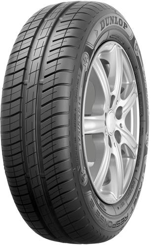 Dunlop 195/65  R15  SP STREETRESPONSE 2  [95] T  XL