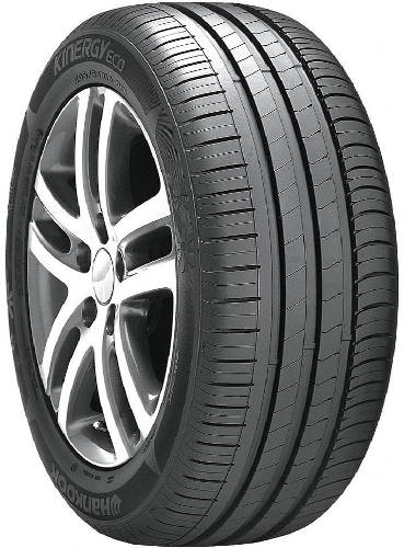 Hankook 165/70  R14  KINERGY ECO K425  [81] T