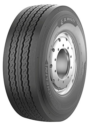 Michelin-38565--R225--X-MULTI-T--160-K--TL--MS