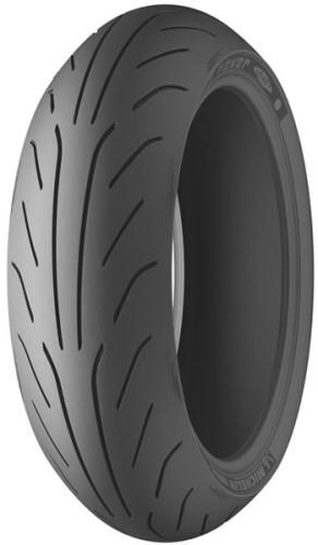 Michelin 130/70 - 12  POWER PURE SC  [62 P]  R  TL