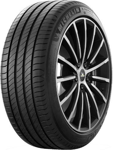 Michelin 185/65R15 T EPrimacy